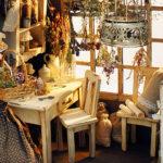 Pomysł na weekend w Warszawie: muzeum domków dla lalek