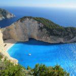 Wyspy greckie: którą wybrać na wakacje? cz. II