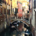 Pierwszy raz w Wenecji? Sprawdzamy, jak miasto zaskakuje przy pierwszym zetknięciu!