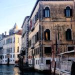 Czy Wenecja jest droga?
