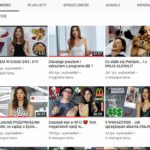 juszes youtube opinie
