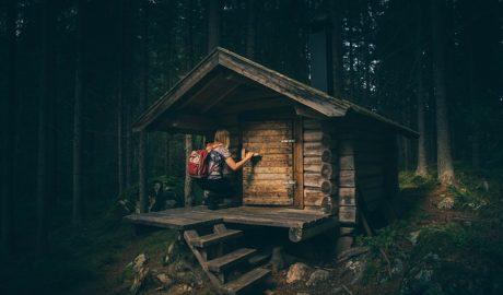 airbnb najlepsze domki na wynajem