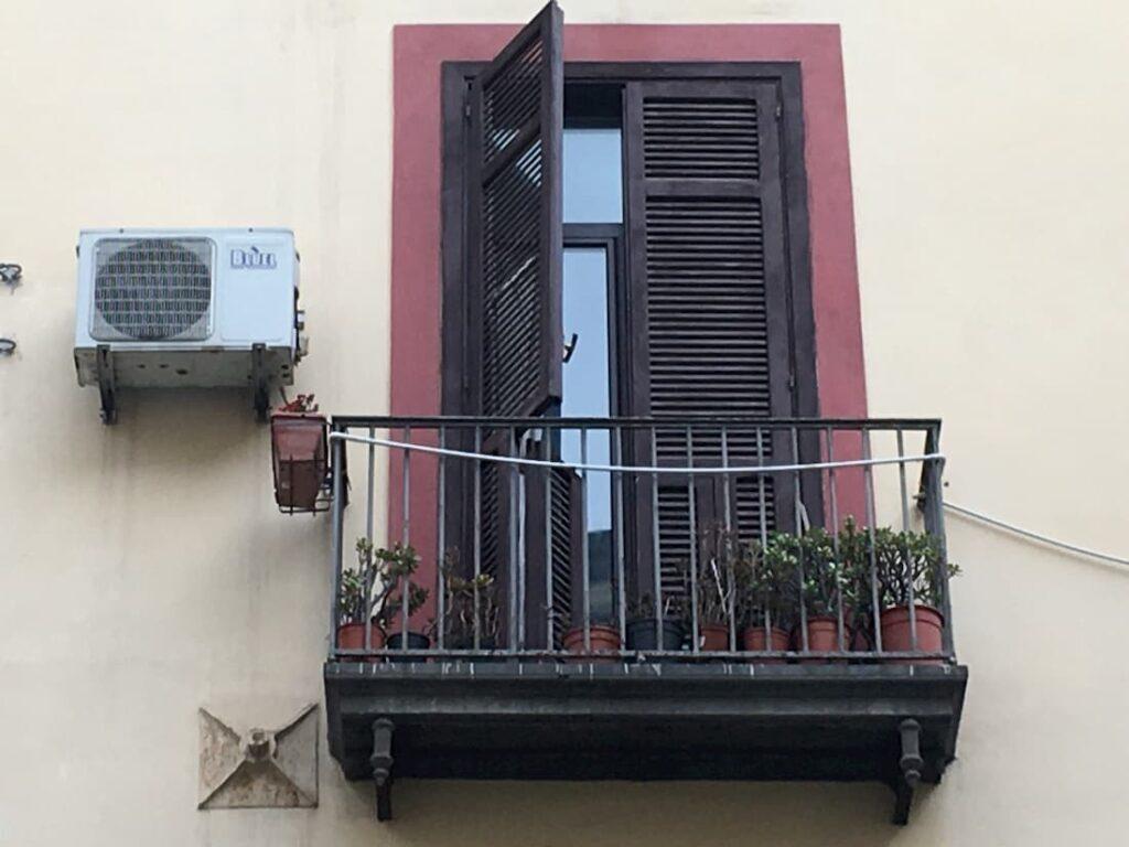 balkon-w-stylu-wloskim