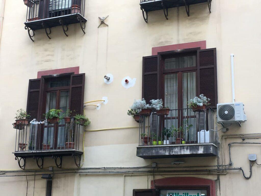 balkon-wlochy