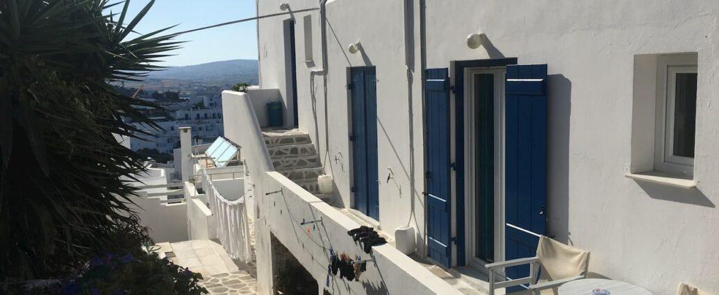 dlaczego w grecji nie wrzuca sie papieru do tolalety